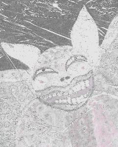 田辺鶴英の旧ページ壁紙