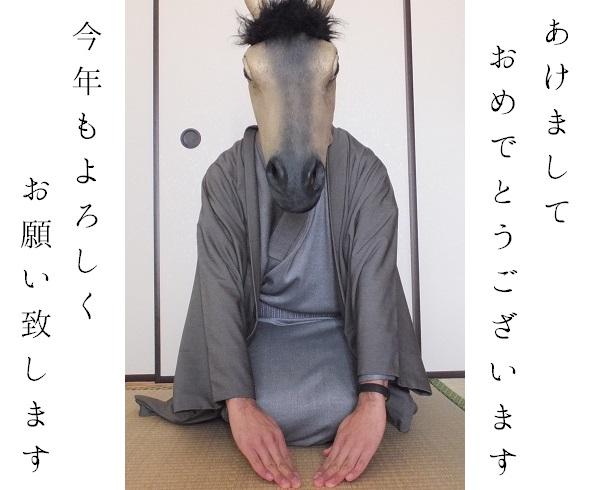 f:id:ornith:20131226114820j:plain