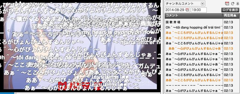 f:id:ornith:20140829225342p:plain