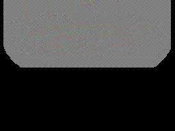 20130529193122