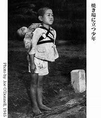 f:id:orochi1962:20200325133050j:plain