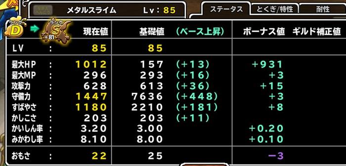 f:id:orooroKT:20160816080845j:plain