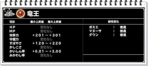 f:id:orooroKT:20160917102444j:plain