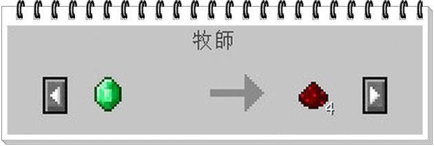 f:id:orooroKT:20161124213713j:plain