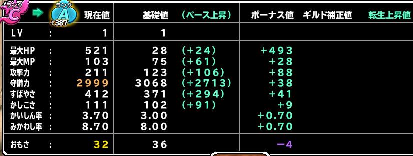 f:id:orooroKT:20170116230124j:plain