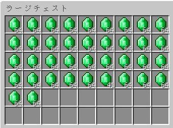 f:id:orooroKT:20170408000955j:plain