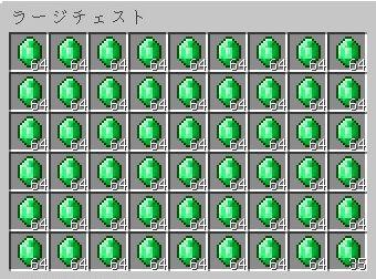 f:id:orooroKT:20170408001024j:plain