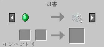 f:id:orooroKT:20170410224734j:plain