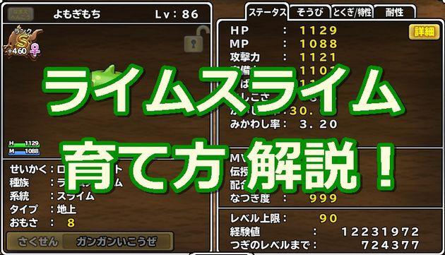 f:id:orooroKT:20171110105849j:plain