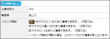 f:id:orooroKT:20180125051122j:plain