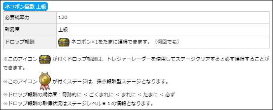 f:id:orooroKT:20180416230537j:plain
