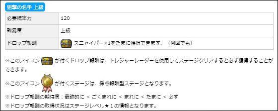 f:id:orooroKT:20180420110047j:plain
