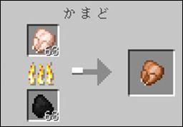 焼き鳥の作り方