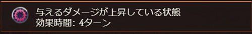 アビリティ3:アトミック・レゾリューションの詳細
