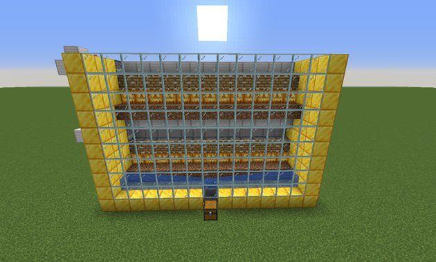 2段目以降の回路の作り方5