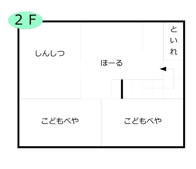f:id:oroshinoie:20160818193529j:image