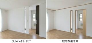 f:id:oroshinoie:20160825202245j:image