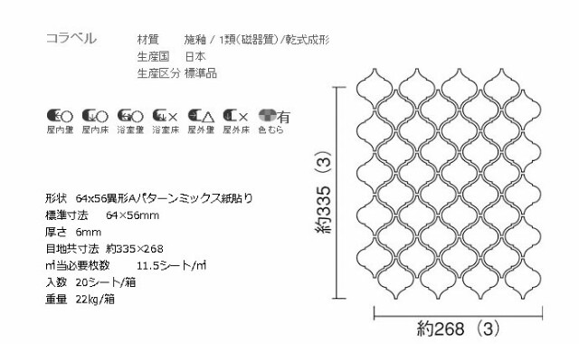 f:id:oroshinoie:20160905203201j:image