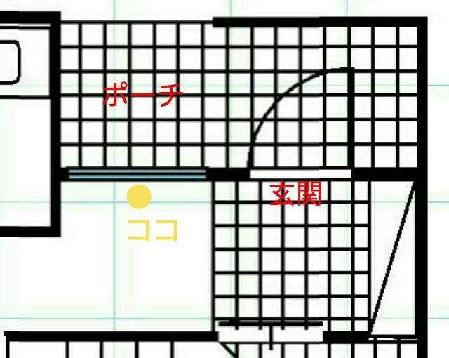 f:id:oroshinoie:20160919142823j:image