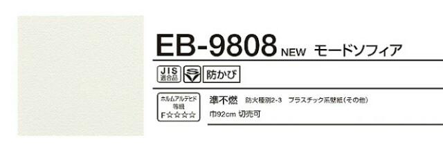f:id:oroshinoie:20160919235037j:image