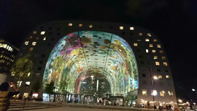 f:id:oroshinoie:20160930204508j:image