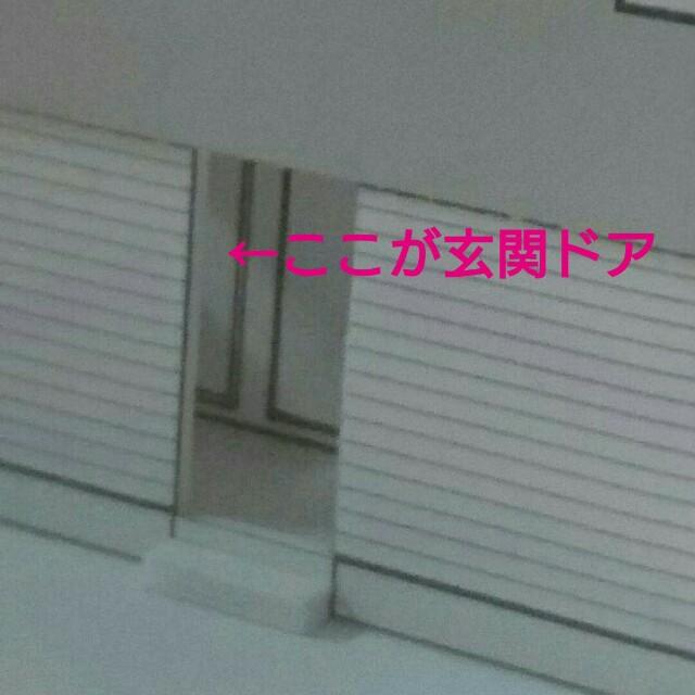 f:id:oroshinoie:20161027134826j:image