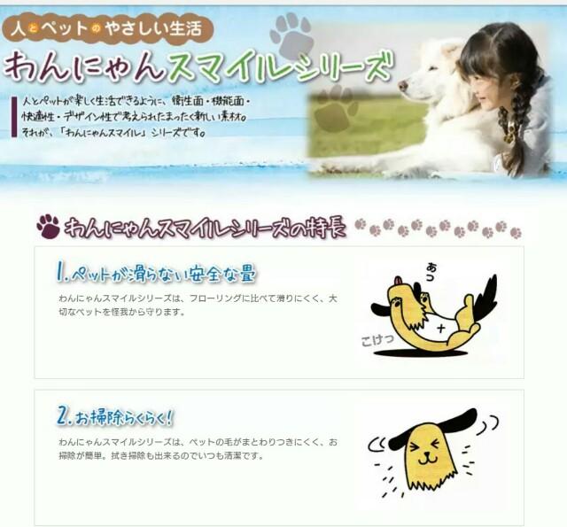 f:id:oroshinoie:20161102172546j:plain