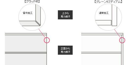 f:id:oroshinoie:20161111233809j:image