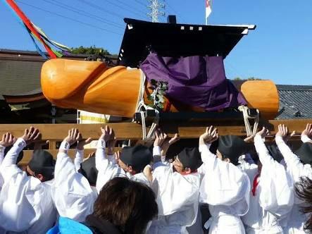 f:id:oroshinoie:20161117151917j:image