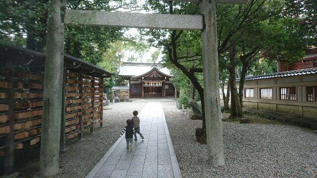 f:id:oroshinoie:20161117153041j:image