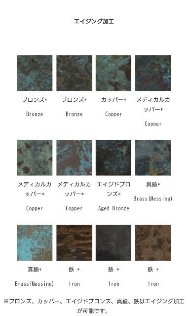 f:id:oroshinoie:20161201015859j:image