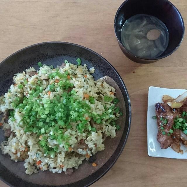 f:id:oroshinoie:20161210150946j:image