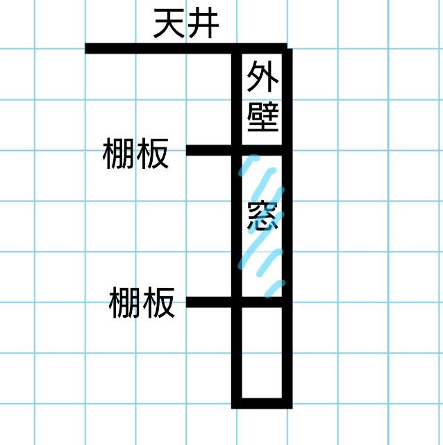f:id:oroshinoie:20170115152356j:image
