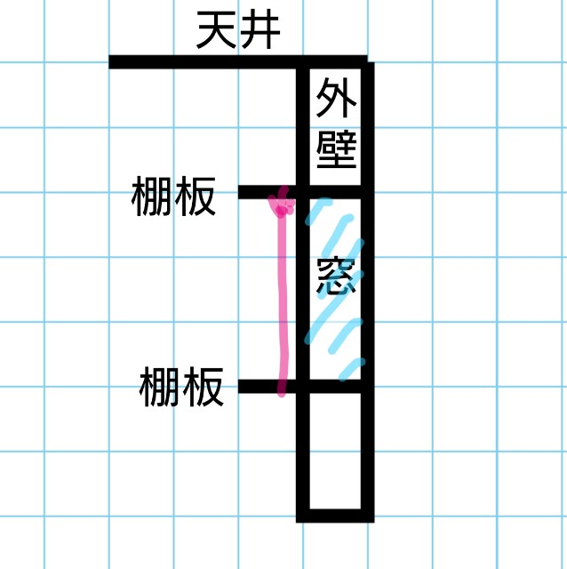 f:id:oroshinoie:20170115152500j:image