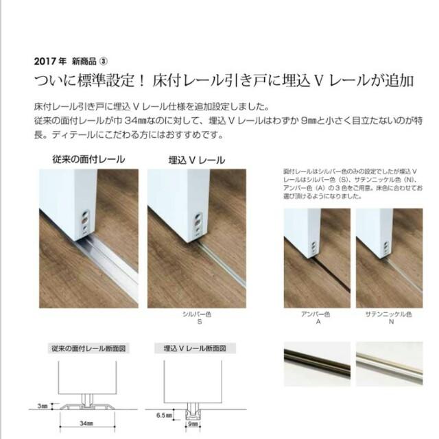 f:id:oroshinoie:20170121161930j:image