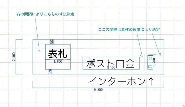 f:id:oroshinoie:20170129145517j:image