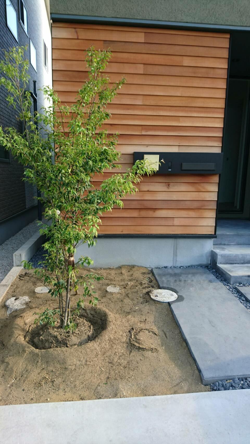 f:id:oroshinoie:20170610183518j:image