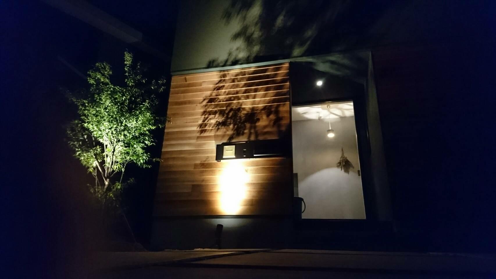 f:id:oroshinoie:20170611013421j:image