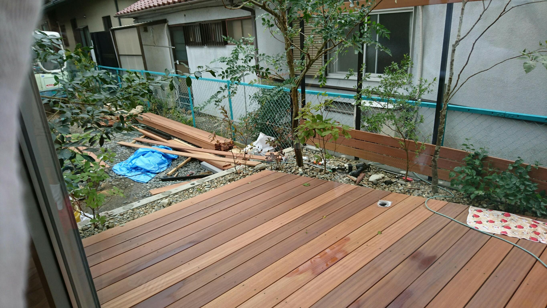 f:id:oroshinoie:20171021153747j:image