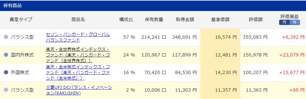 f:id:orshibuya0926:20201227063544p:plain