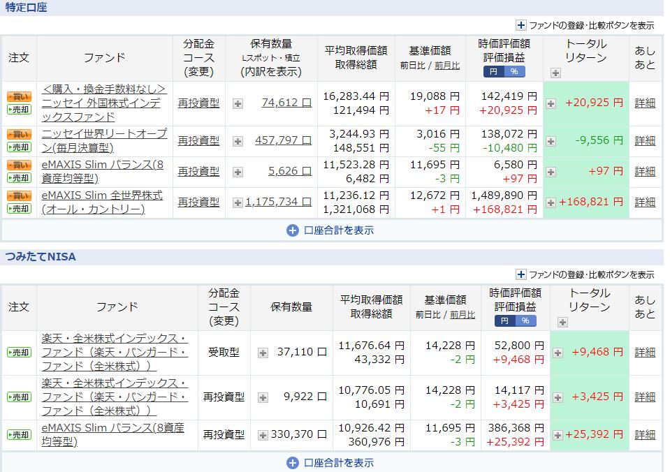 f:id:orshibuya0926:20201227064451p:plain