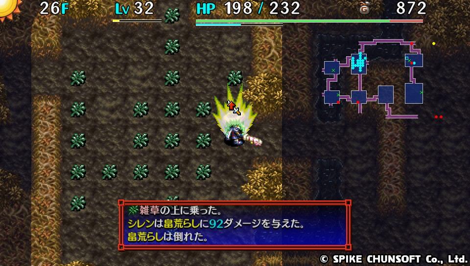 f:id:orshibuya0926:20210102063321p:plain