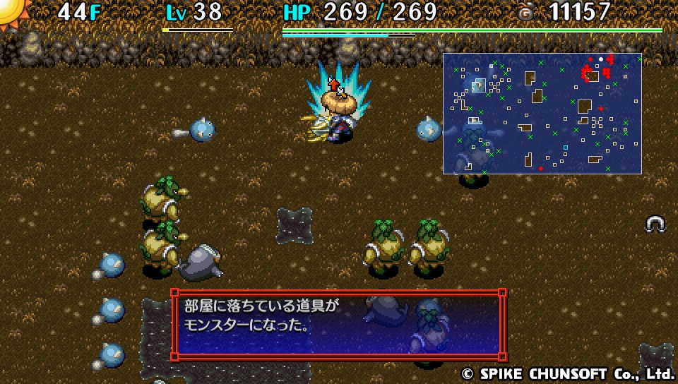 f:id:orshibuya0926:20210102081357p:plain