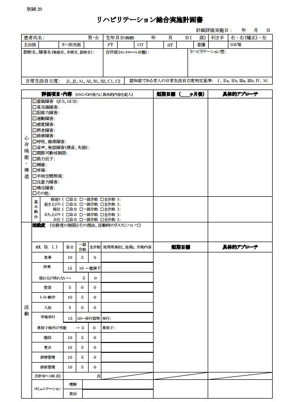 f:id:orthopaedicrheumatologist:20171102123108p:plain