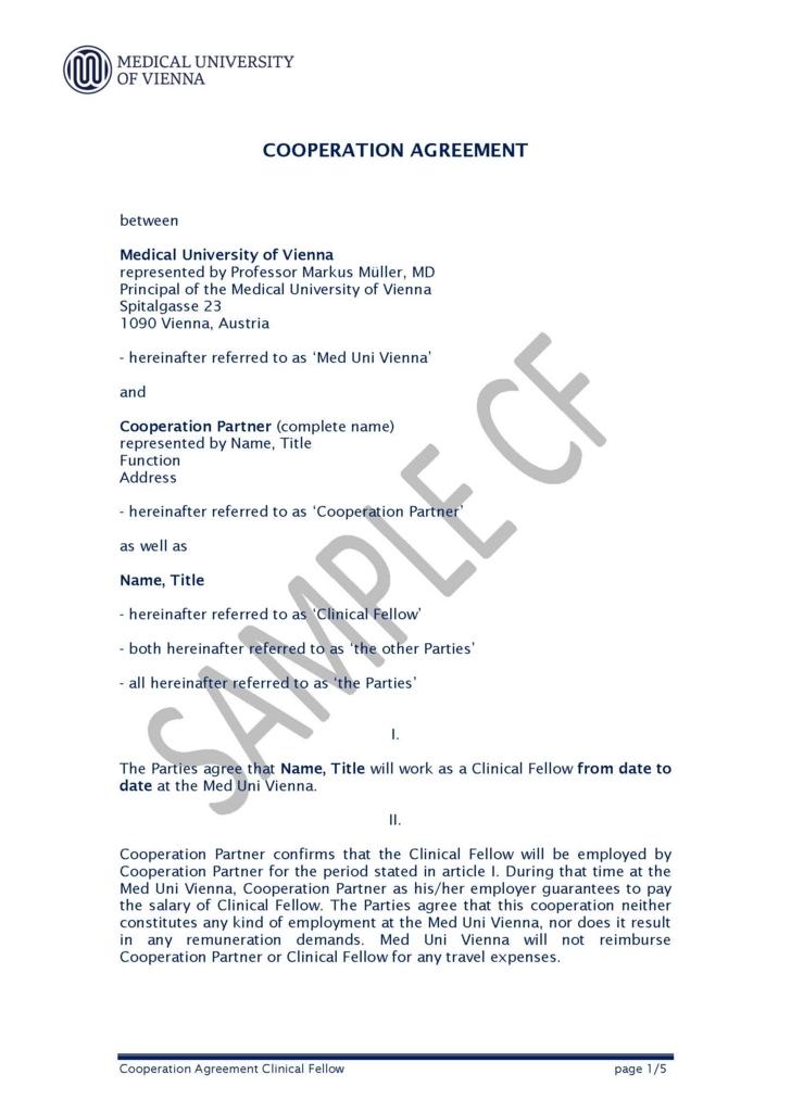 f:id:orthopaedicrheumatologist:20171129230935j:plain