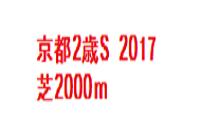 f:id:orufevuru:20171124115251p:plain