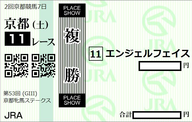 f:id:orufevuru:20180217141930p:plain