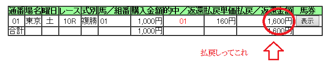 f:id:orufevuru:20180530112834p:plain