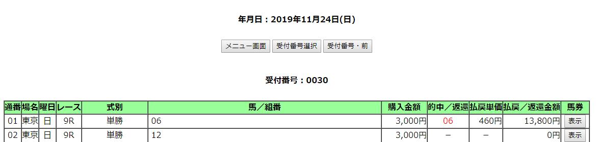 f:id:orufevuru:20191126161008p:plain