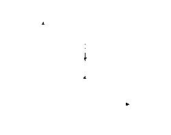 f:id:oruka199665:20161121000933p:plain